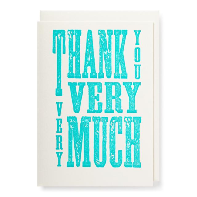 Thankyou vv much blue