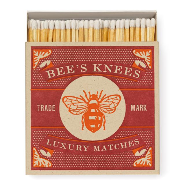 Bee's Knees