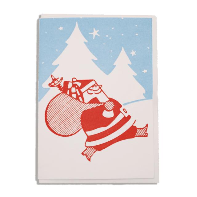 Father Christmas (Single)